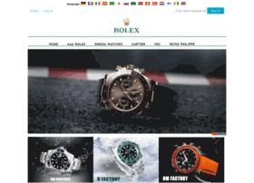 Rolexprice.top thumbnail