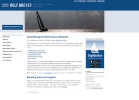 Rolfdreyer.de thumbnail