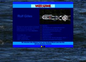 Rolfgilles.de thumbnail
