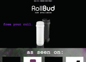Rollbud.com thumbnail