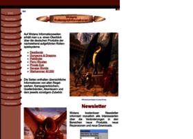 Rollenspiel-info.de thumbnail