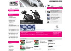 Rollercenter.de thumbnail