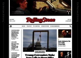 Rollingstone.com thumbnail