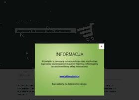Rolmix.net.pl thumbnail