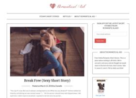 Romanticalaid.com thumbnail