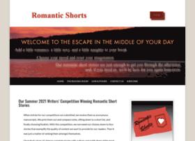 Romanticshorts.com thumbnail