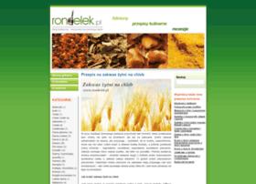 Rondelek.pl thumbnail