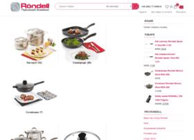 Rondell.kiev.ua thumbnail