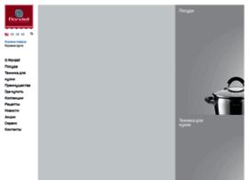Rondell.ru thumbnail