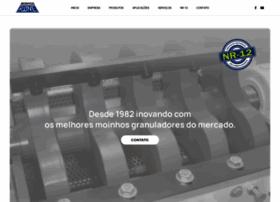 Rone.com.br thumbnail