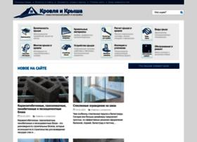 Roof-tops.ru thumbnail