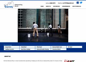 Roofleakage.com.sg thumbnail