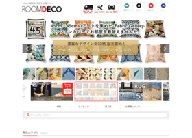 Roomdeco.shop thumbnail