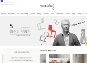 Rooming.co.kr thumbnail