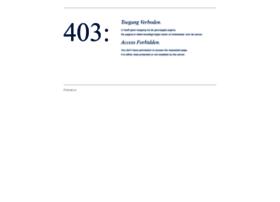 Rooynet.nl thumbnail