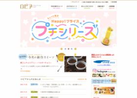 Ropia.co.jp thumbnail