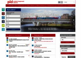 Ropid.cz thumbnail