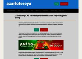 Roqy-bluetooth.net thumbnail
