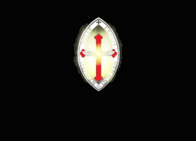 Rosae-crucis.net thumbnail