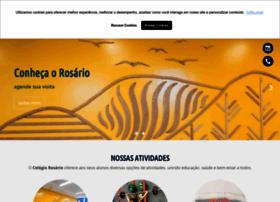Rosarionet.com.br thumbnail