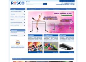 Roscobrasil.com.br thumbnail