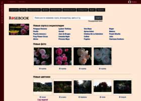 Rosebook.ru thumbnail