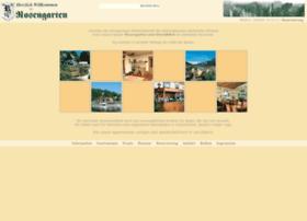 Rosengarten-rathen.de thumbnail