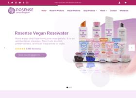 Rosense.co.uk thumbnail