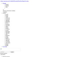 Rosewholesale.com thumbnail