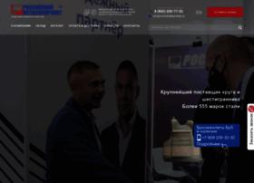 Rosmetalloprokat.ru thumbnail