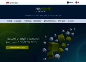 Rosmould.ru thumbnail