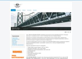 Rostkraski.ru thumbnail