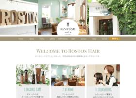 Roston-hair.jp thumbnail