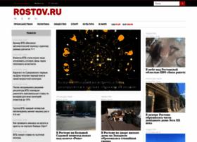 Rostov.ru thumbnail
