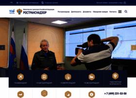 Rostransnadzor.ru thumbnail