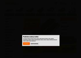 Rosty.cz thumbnail