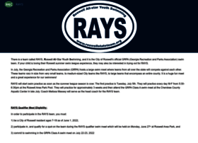Roswellstateteam.org thumbnail