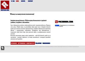 Rosyjski.org thumbnail
