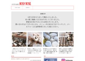 Rosyrose.jp thumbnail