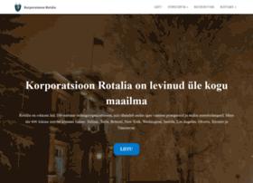 Rotalia.ee thumbnail