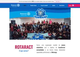 Rotaract4420.org.br thumbnail