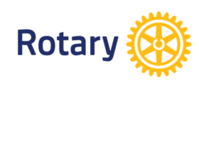 Rotary2484.org thumbnail