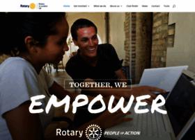 Rotaryinlondon.org thumbnail