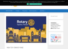 Rotarypatra.gr thumbnail