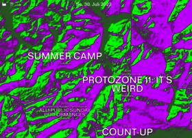 Rotefabrik.ch thumbnail