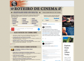 Roteirodecinema.com.br thumbnail