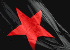 Roter-stern-st-pauli.de thumbnail