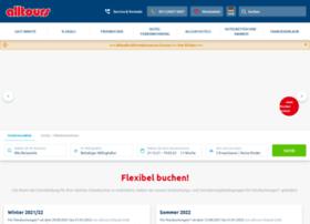 Rotstift-reisen.de thumbnail