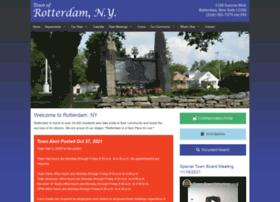 Rotterdamny.org thumbnail