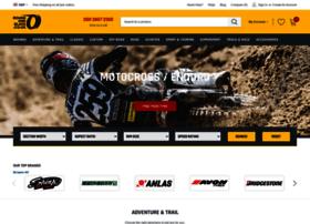 Roundandblack.co.uk thumbnail